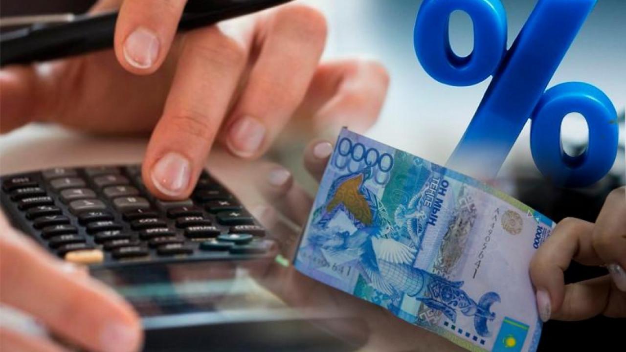 долги по кредитам умершего человека кредит онлайн москва