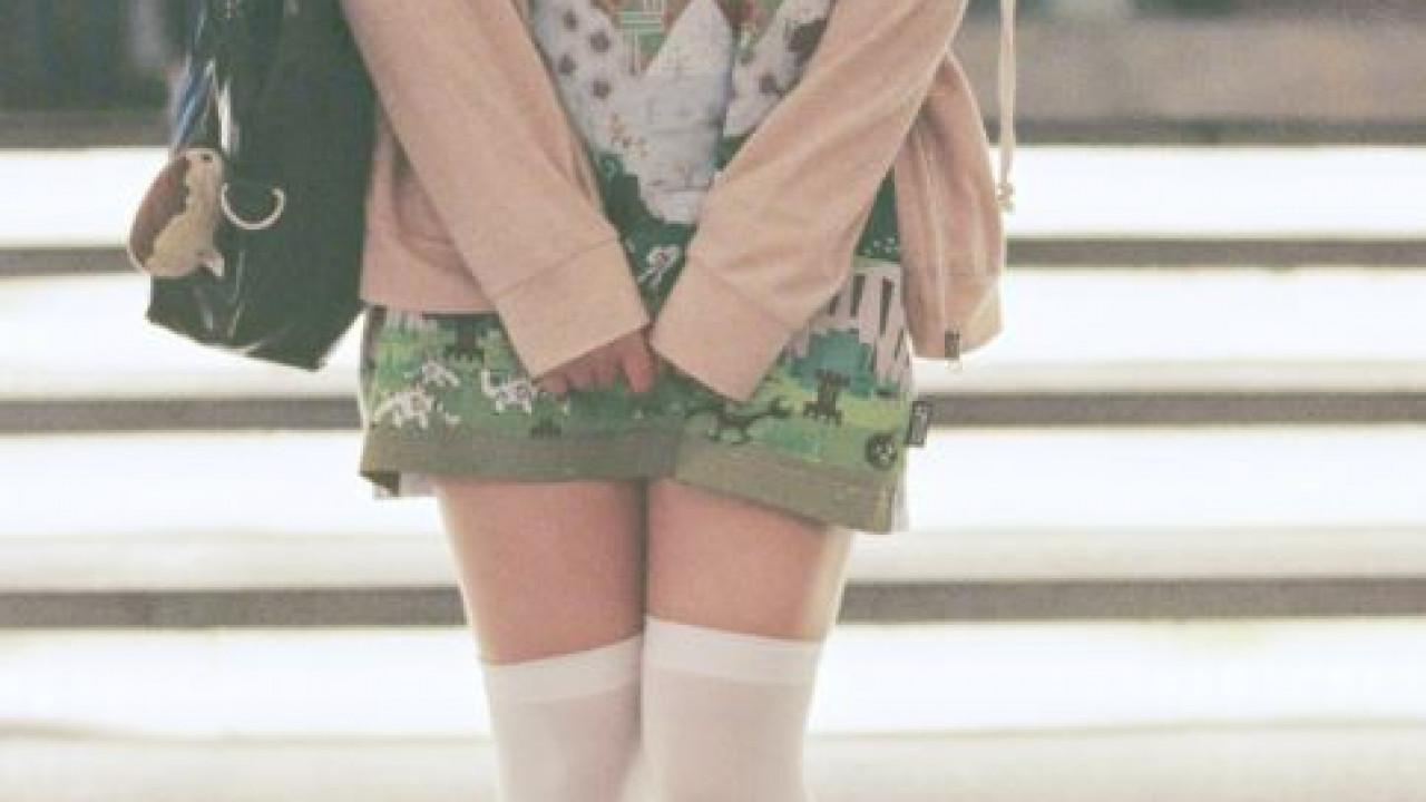 Алматинских девушек склоняли к проституции в Южной Корее