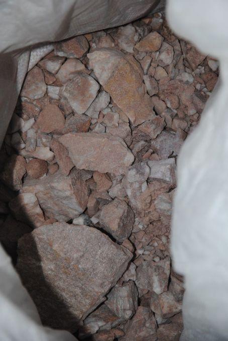 Незаконных золотодобытчиков задержали в Жамбылской области