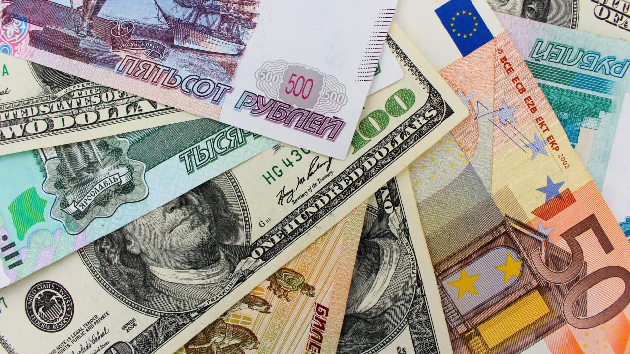 картинки с денежными знаками доллар и евро прекос скороспелых тонкорунных