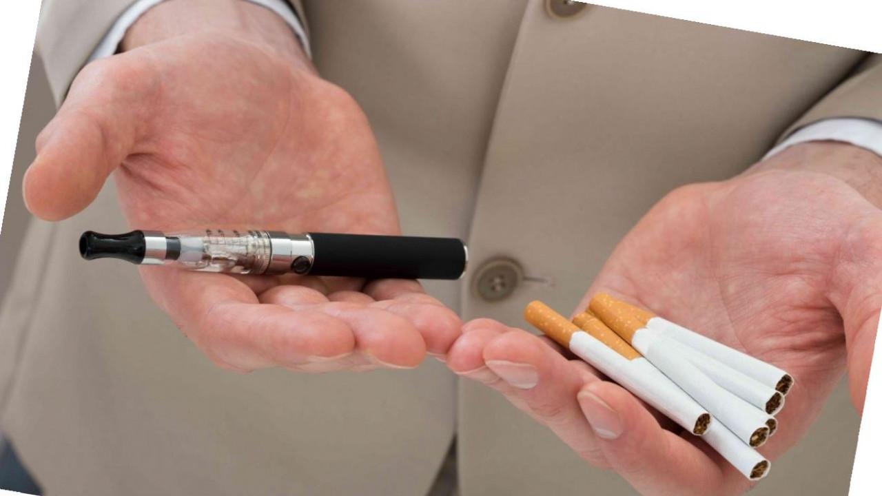 Не употребляю табачные изделия сенатор сигареты цена купить