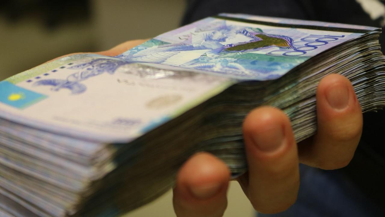 В россии выдано ипотечных кредитов