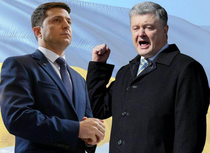 1577246594_vybory-v-ukraine-foto.jpg