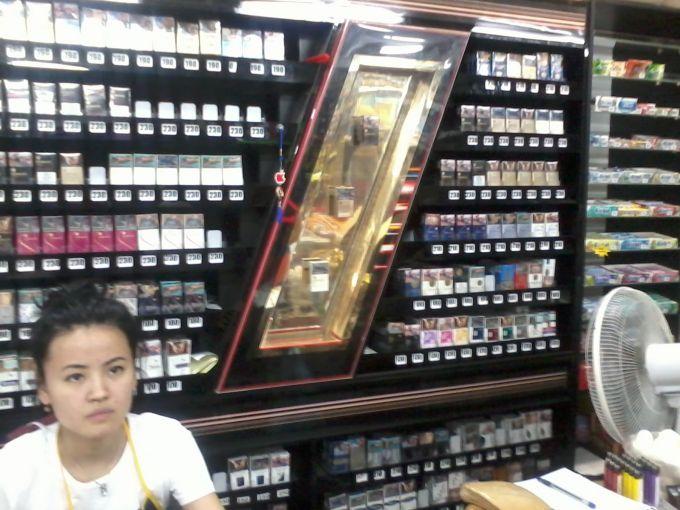 Запрет на рекламы табачных изделий davidoff gold купить сигареты