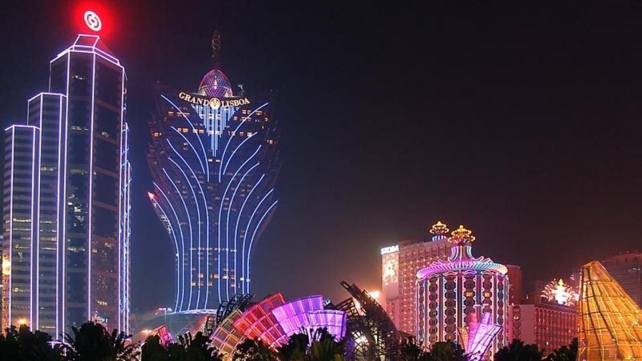 Макао казино фото казино онлайн скачать на телефон на деньги