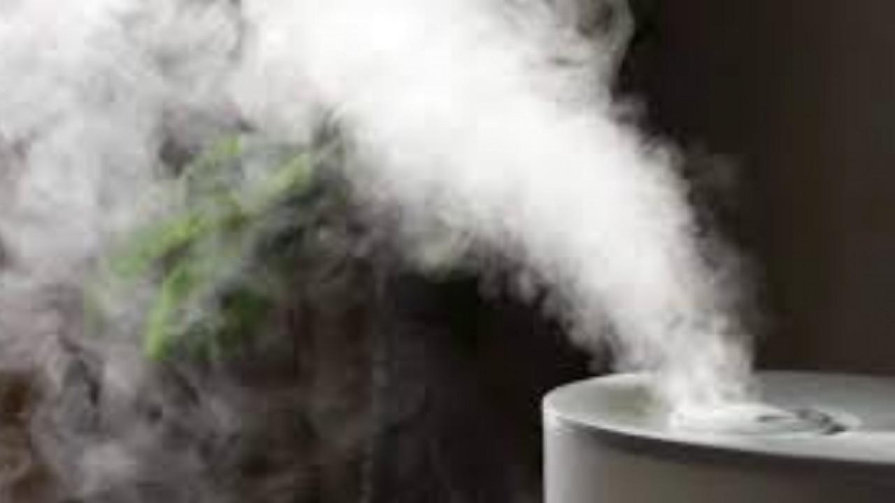 Какая влажность воздуха должна быть в квартире