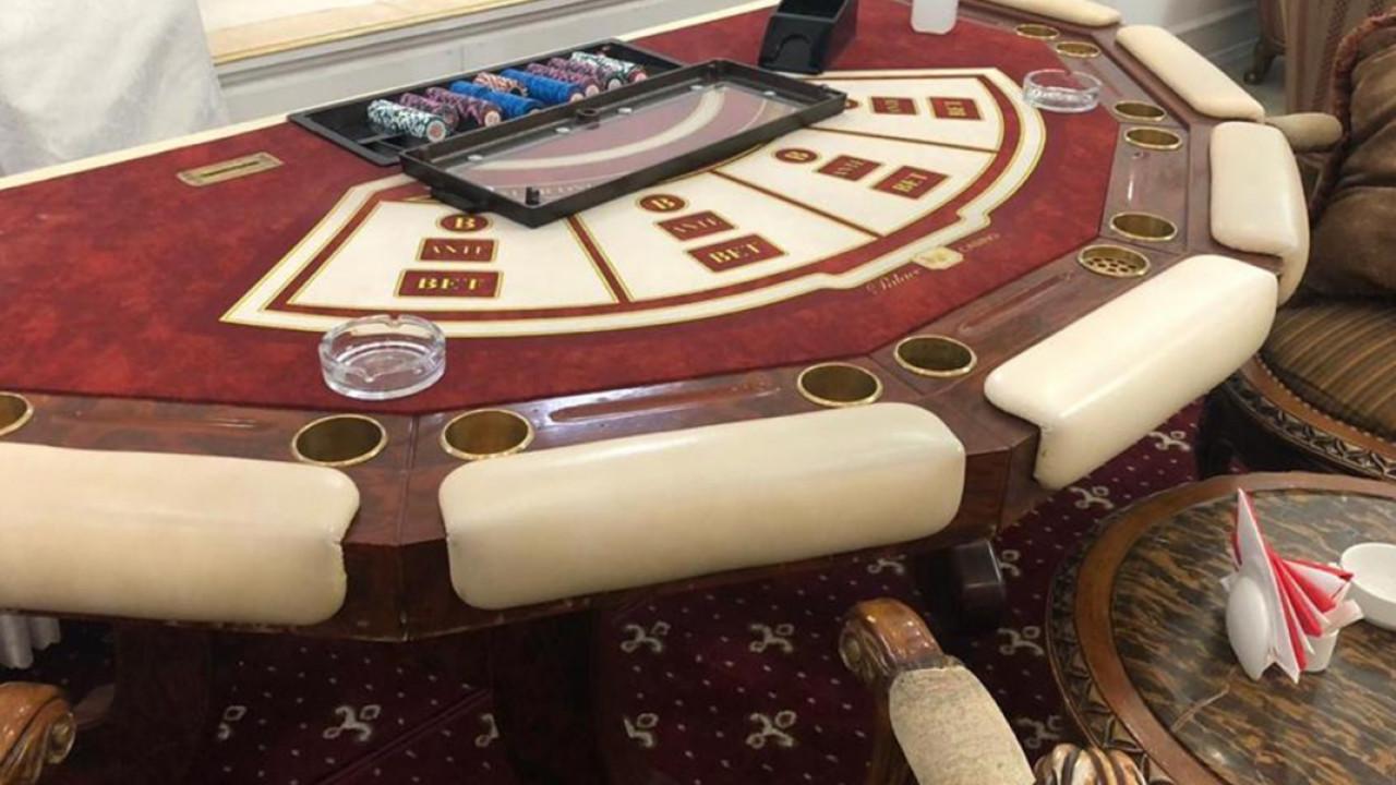 Подпольное казино открыть чат рулетка онлайн с телефона без регистрации бесплатно видео