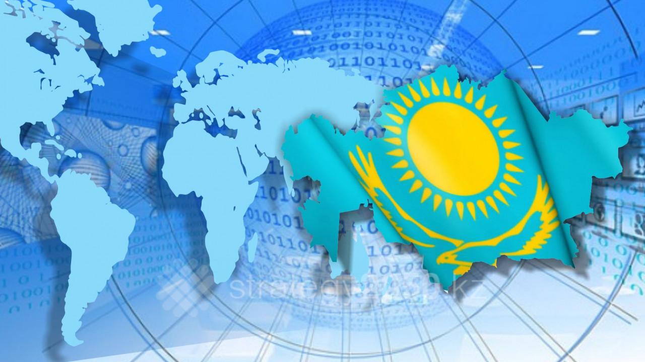 Как будут восстанавливать экономику Казахстана в 2020 году