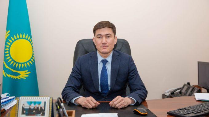 Более 100 млрд тенге планируется привлечь на реализацию инвестпроектов в Атырауской области