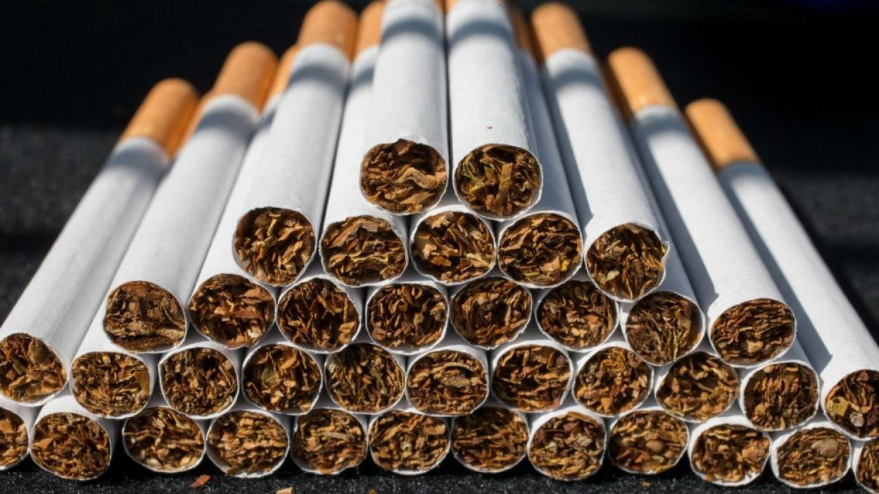 1 июля цены на табачные изделия сигареты vogue blue оптом
