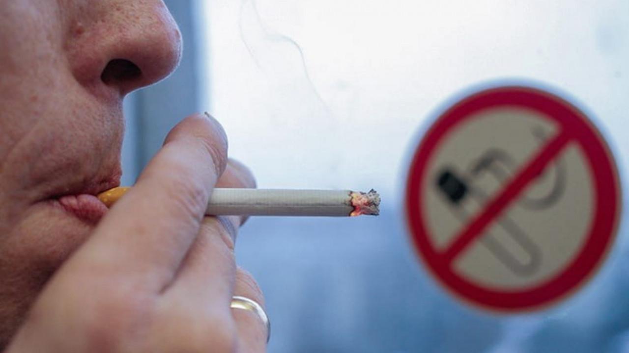 О новом законе по продаже табачных изделий вейпы и электронные сигареты купить спб