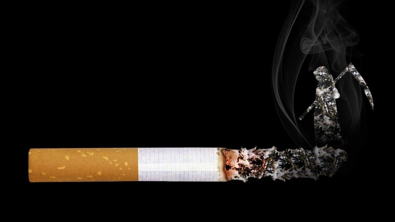 документы удостоверяющие личность при покупке табачных изделий
