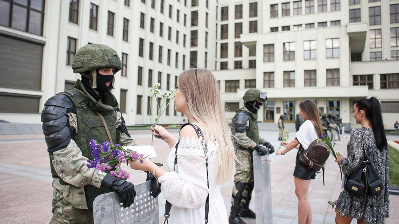 гей форум минск погода