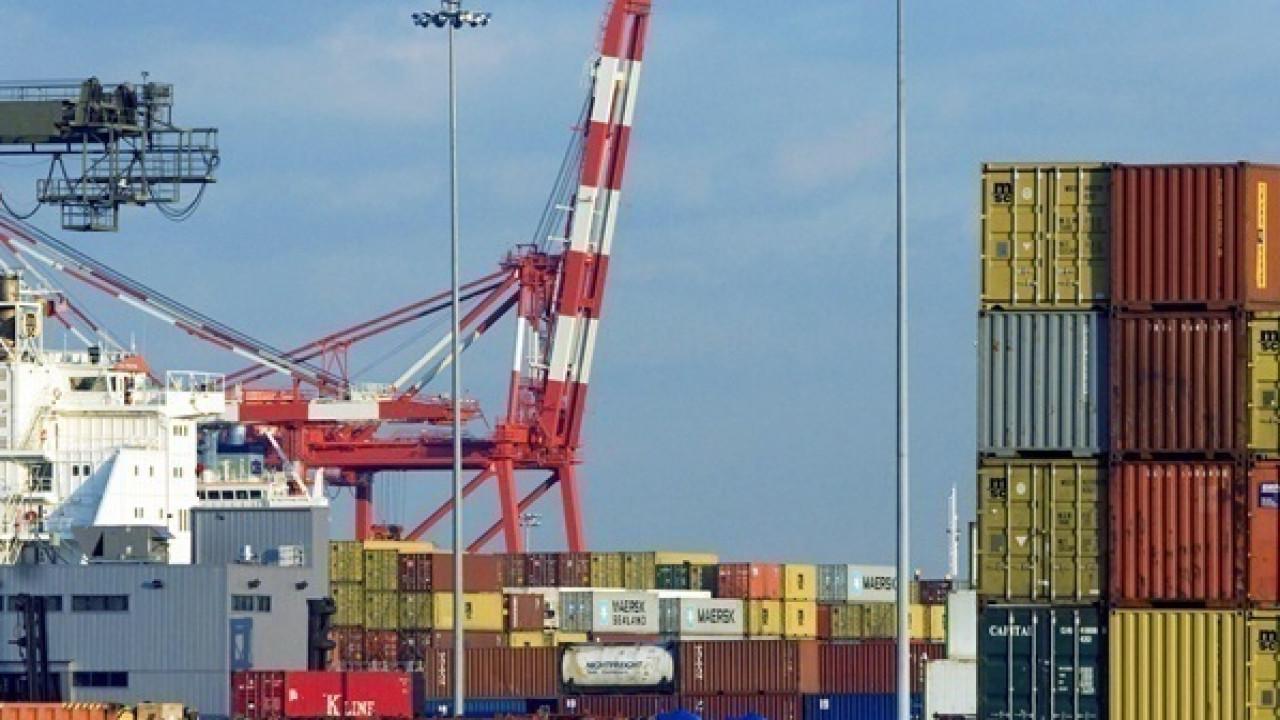 российско испанская торговля товарами фото сша