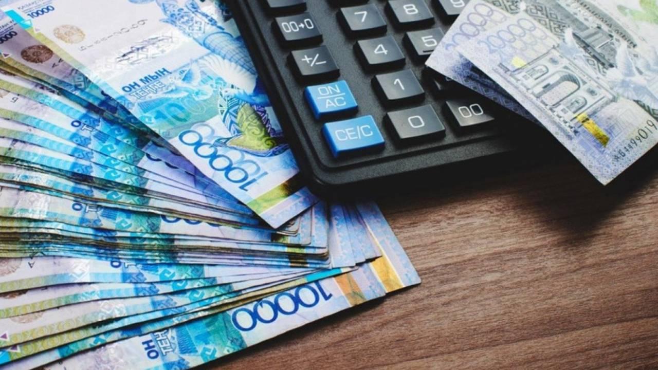 Какие изменения внесли в правила пенсионных выплат
