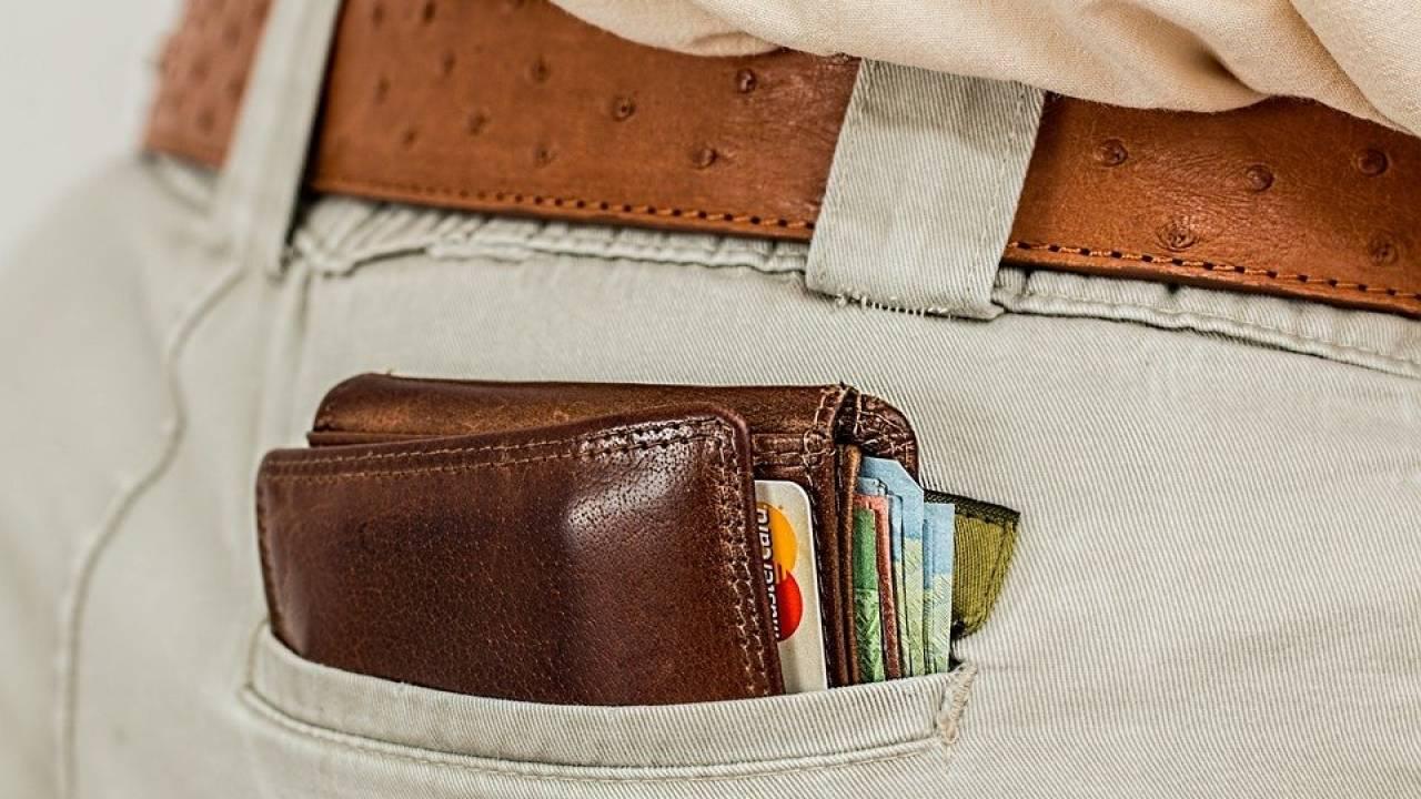 Парламент принял закон, защищающий потребителей от некачественных товаров