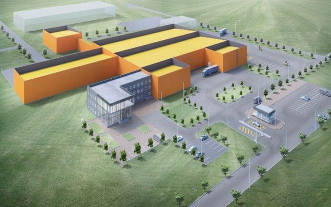 ТОП-10 инвестпроектов Алматинской области в 2020 году