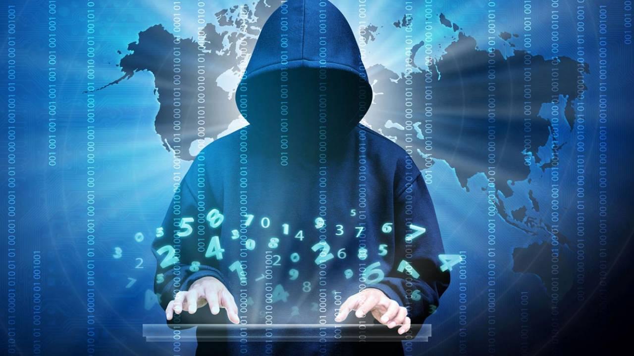 Ассоциация финансистов просит казахстанцев не разглашать свои персональные данные