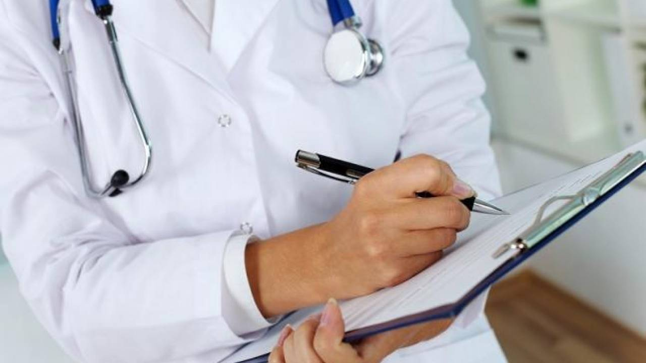 Статистику по коронавирусу и пневмонии могут объединить к концу февраля
