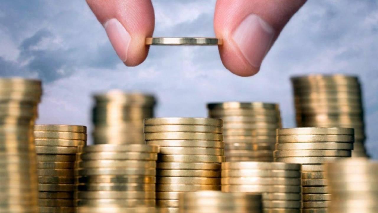 Сколько казахстанцев подали заявки на снятие пенсионных накоплений