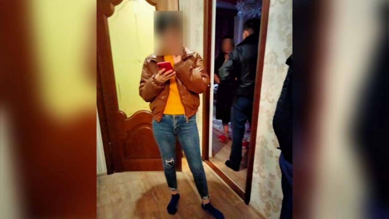 Жительницу Атырау оштрафовали за сдачу жилья проституткам