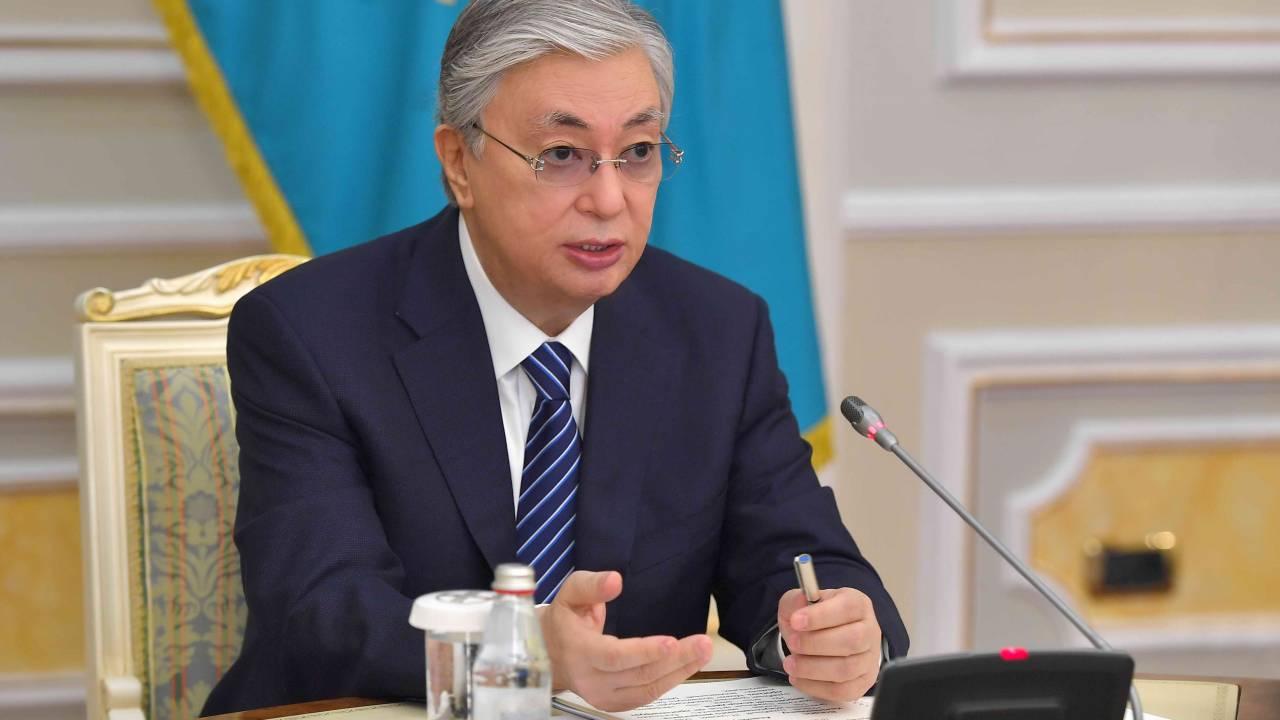 Суды Казахстана могут начать работать по-новому