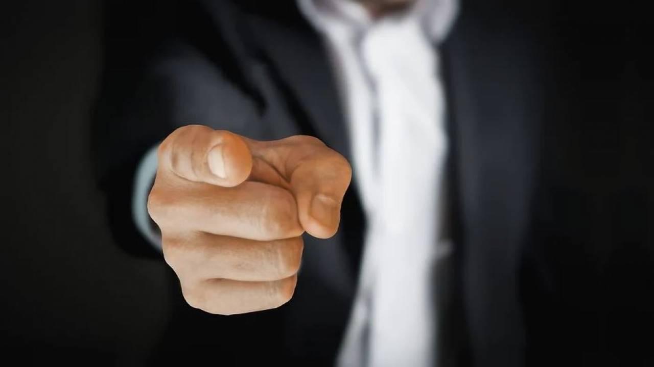 28 предпринимателей пытались незаконно привлечь к ответственности в Алматы