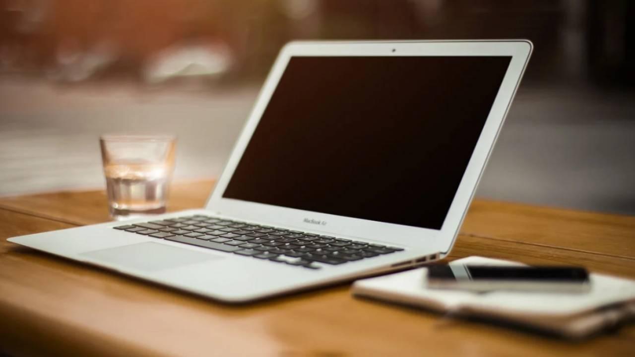В СКО чиновники подозреваются в хищении ноутбуков для детей из малообеспеченных семей