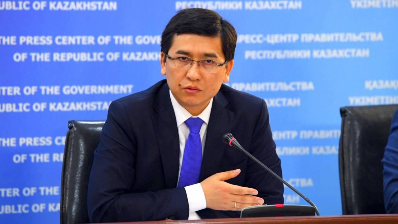 Как вузы лишают лицензий, объяснил министр образования