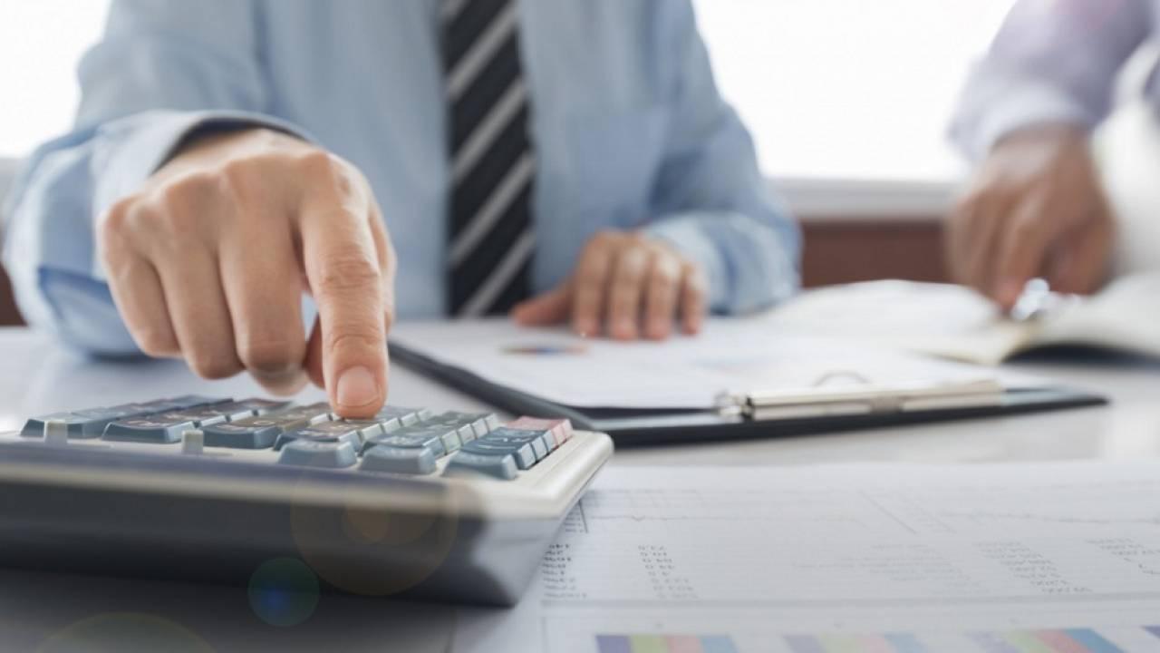 Как будет предоставляться предпринимателям отсрочка платежей по займам