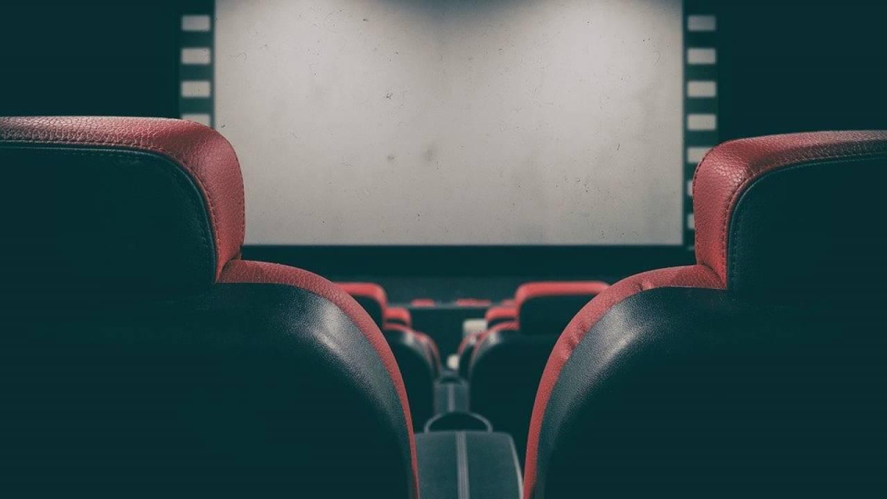 Как будут работать кинотеатры в Алматы