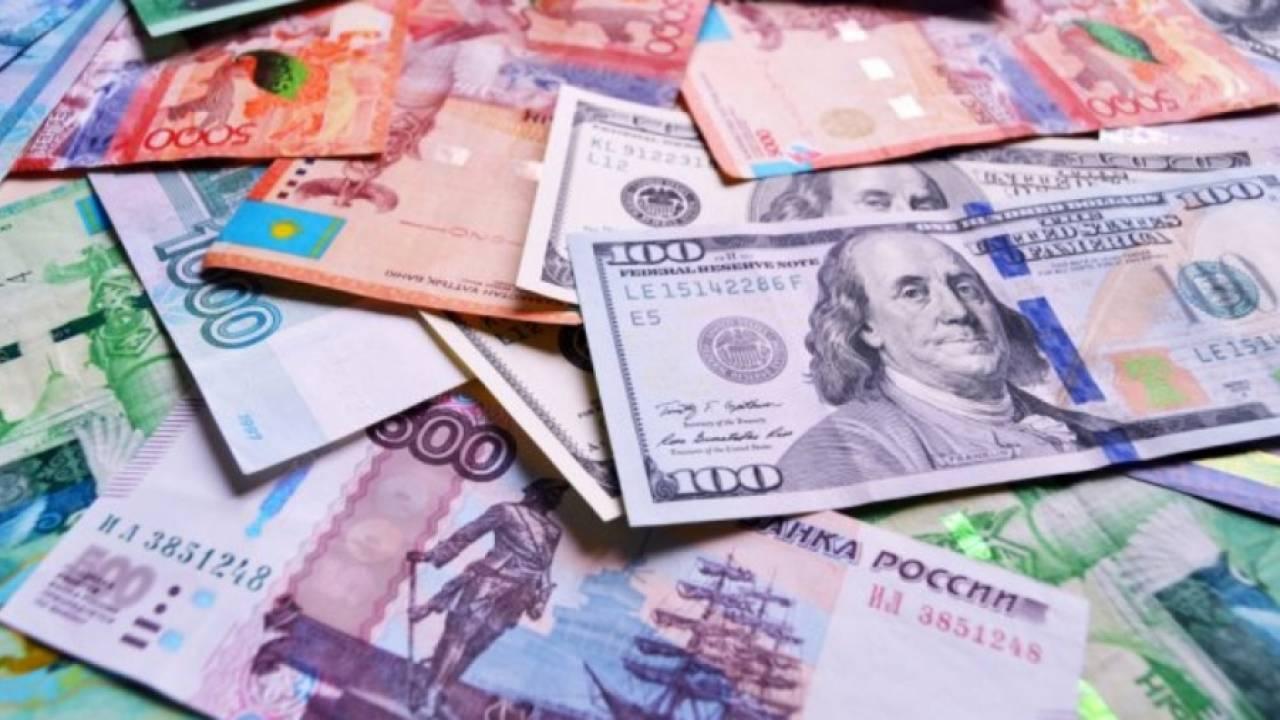Курсы валют на праздничные дни