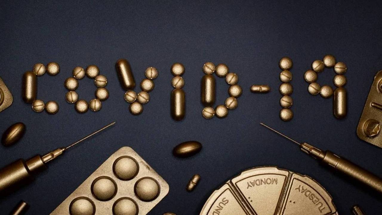 COVID-19 адамның өмір жасын қысқартады