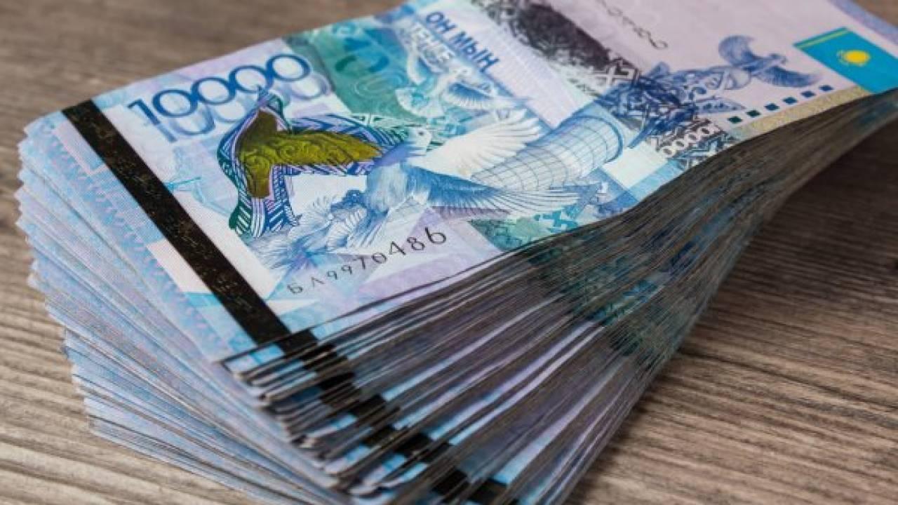 В Усть-Каменогорске мужчина задолжал предпринимателю 16 млн тенге и скрывался от нее 2 года