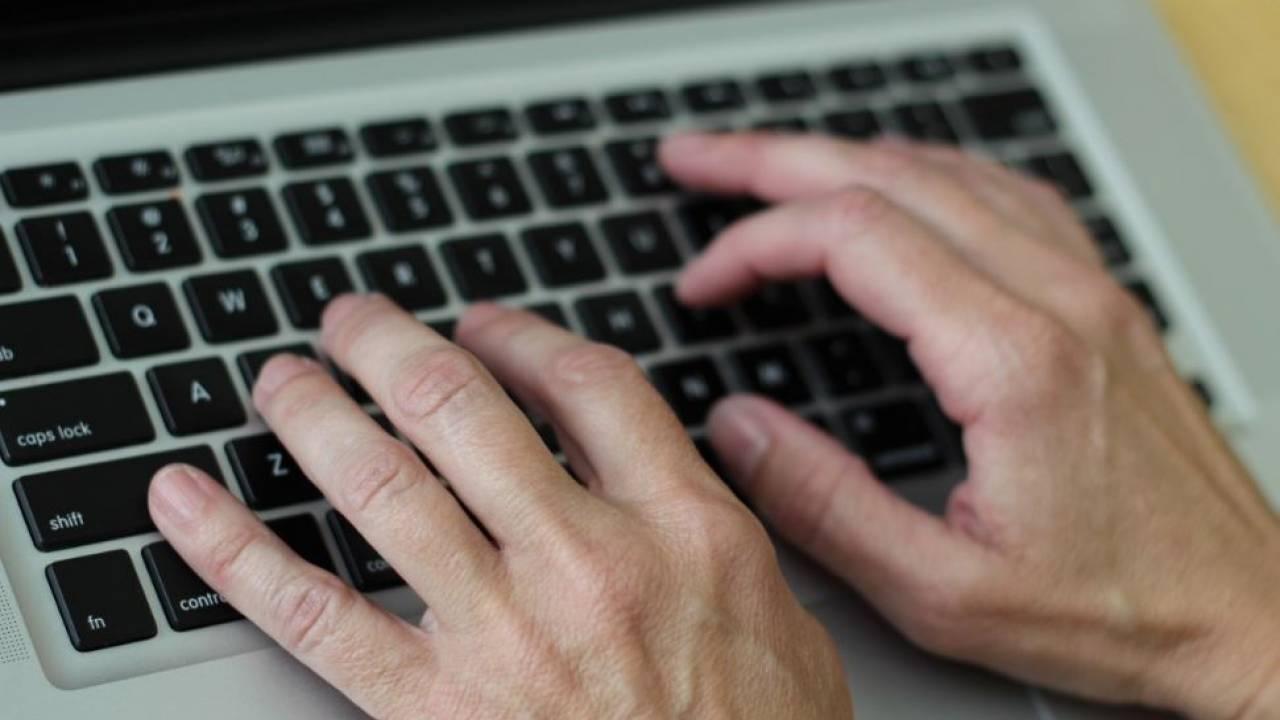 Поступление в магистратуру и докторантуру теперь будет онлайн