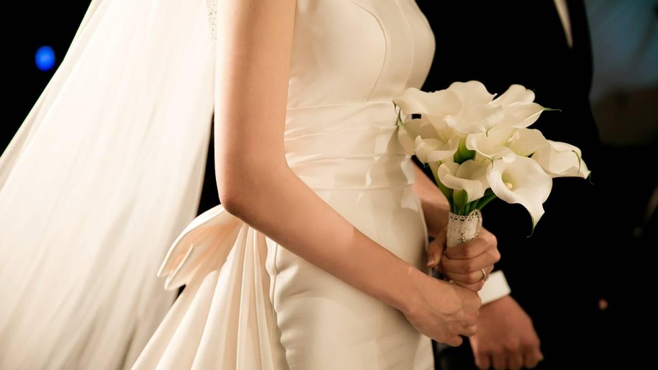 В Алматы проверяющие прервали свадьбу на 200 человек