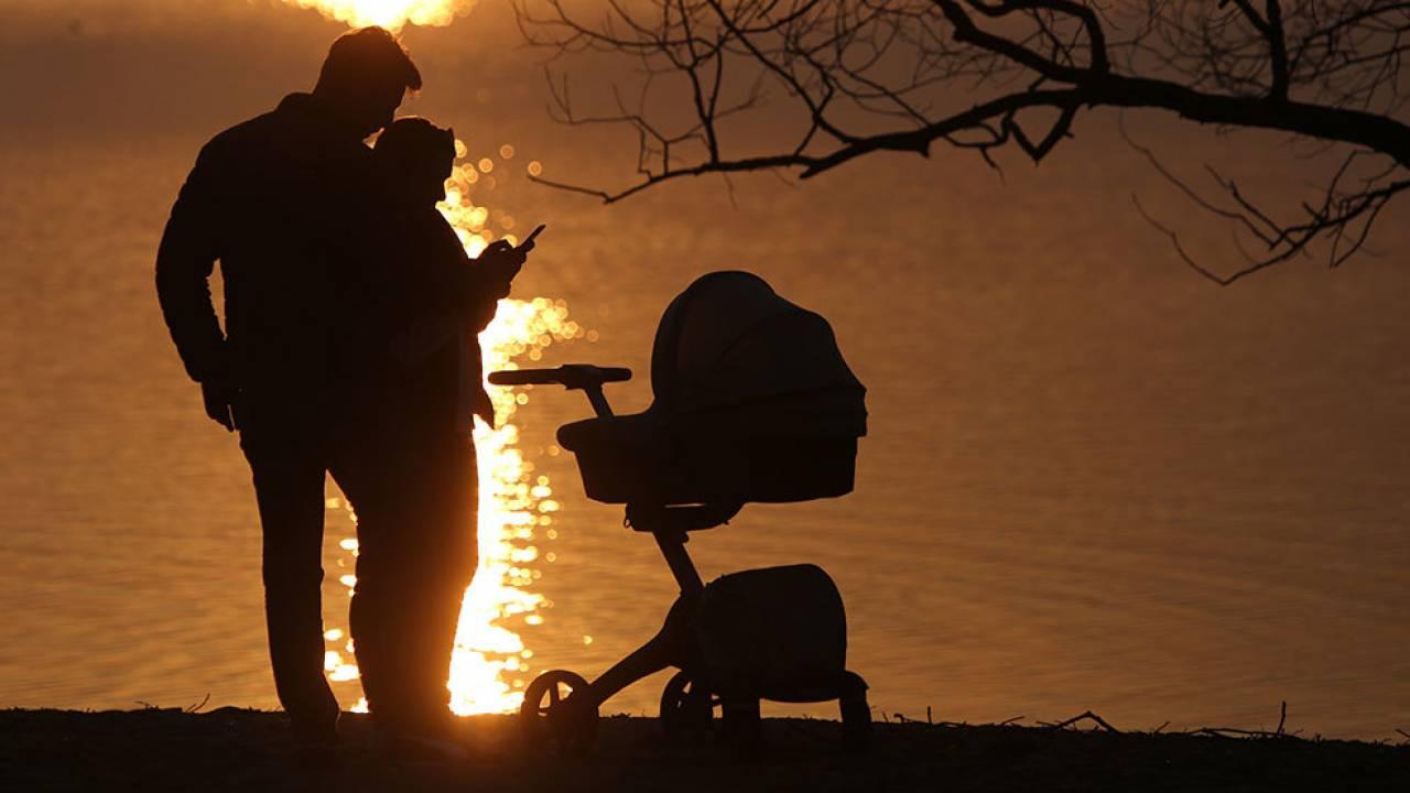 В Министерстве труда и соцзащиты прокомментировали вопрос введения материнского капитала