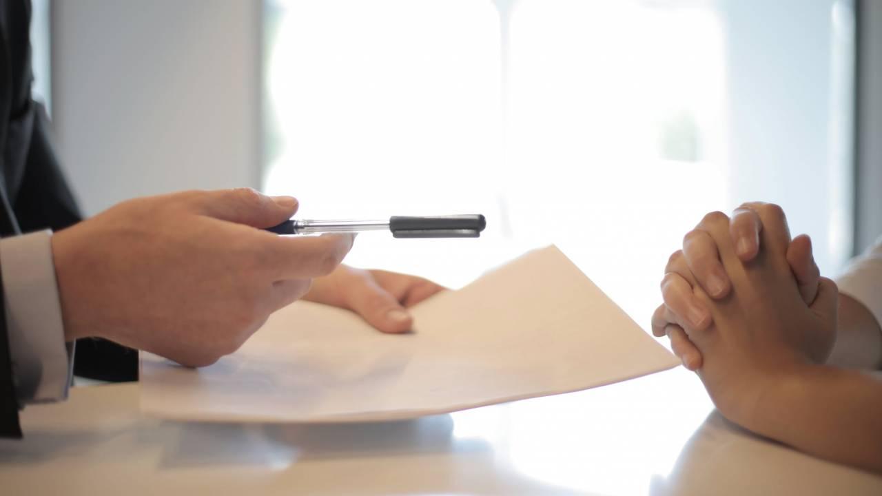 Фиктивные счета-фактуры на 360 млн тенге выписали в ЗКО