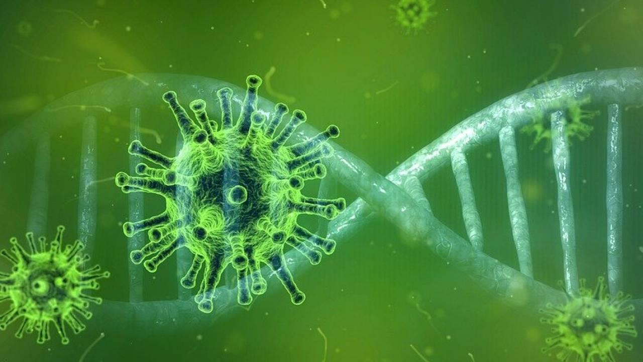 Еще 64 казахстанца скончались от коронавируса