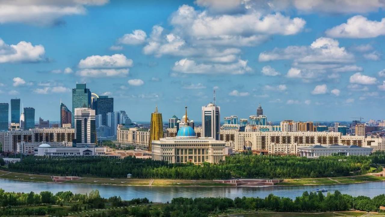К.Токаев поручил министру здравоохранения держать жесткий контроль
