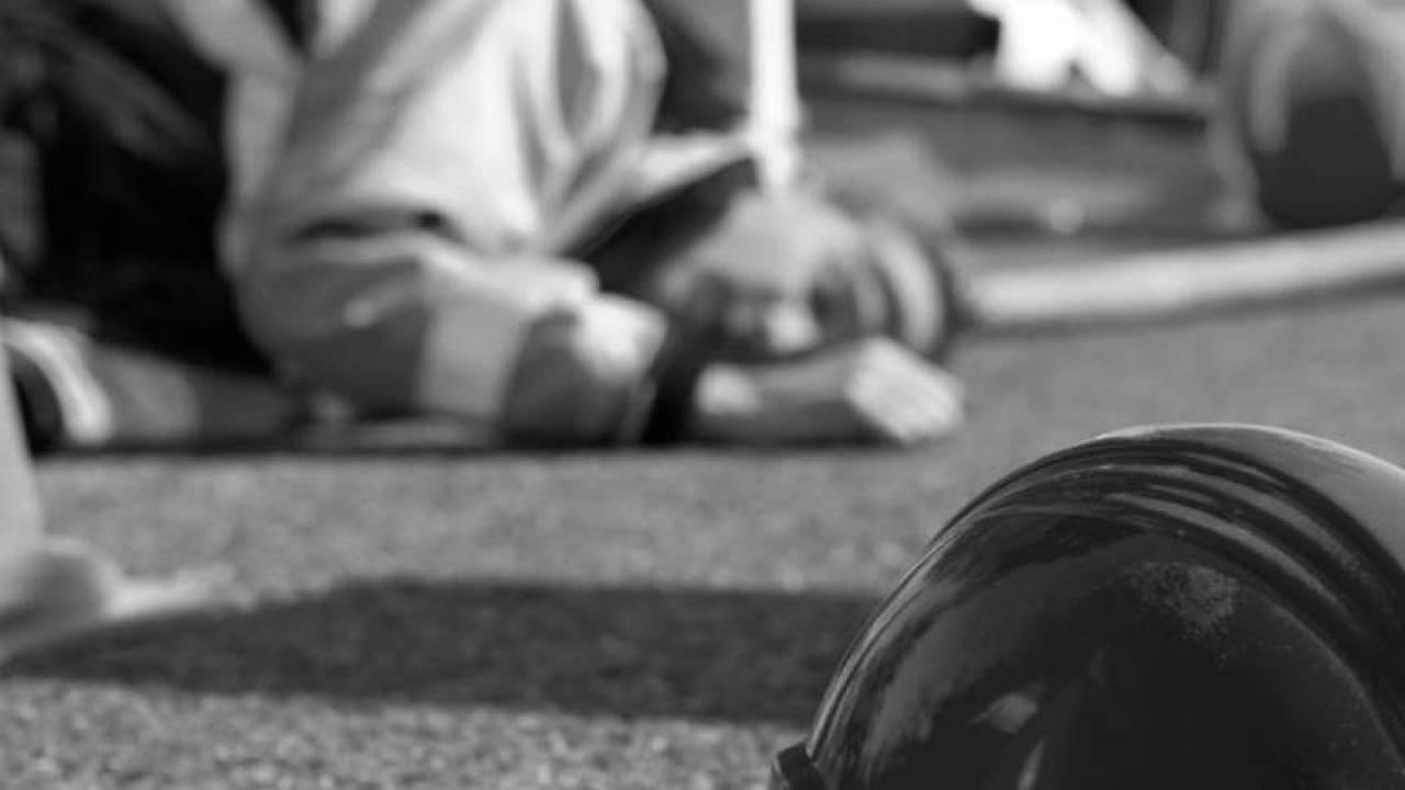 Рабочего засыпало песком в Павлодарской области: мужчина скончался