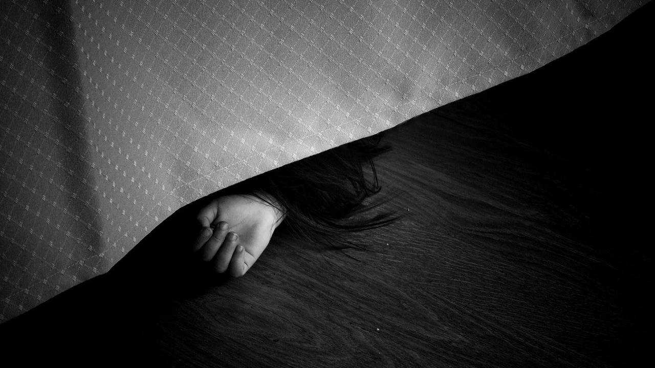 В Павлодаре женщина убила троих детей и покончила с собой