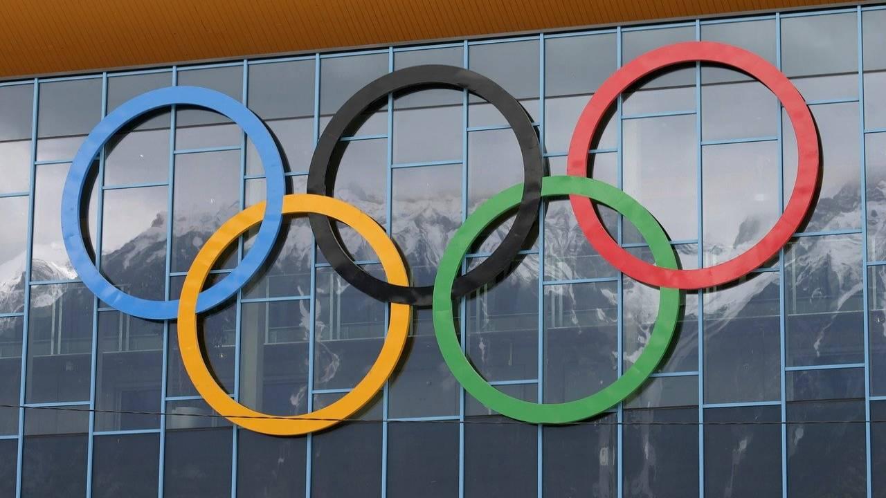 Какое место в таблице медалей Олимпиады в Токио занимает Казахстан