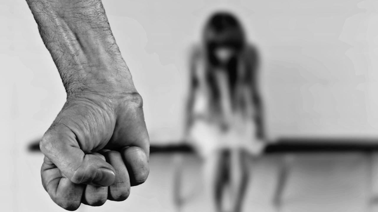 В Рудном изнасиловали несовершеннолетнюю воспитанницу детского дома
