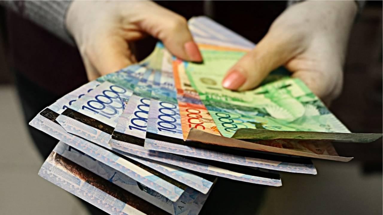 Размеры стипендий утвердили в Казахстане