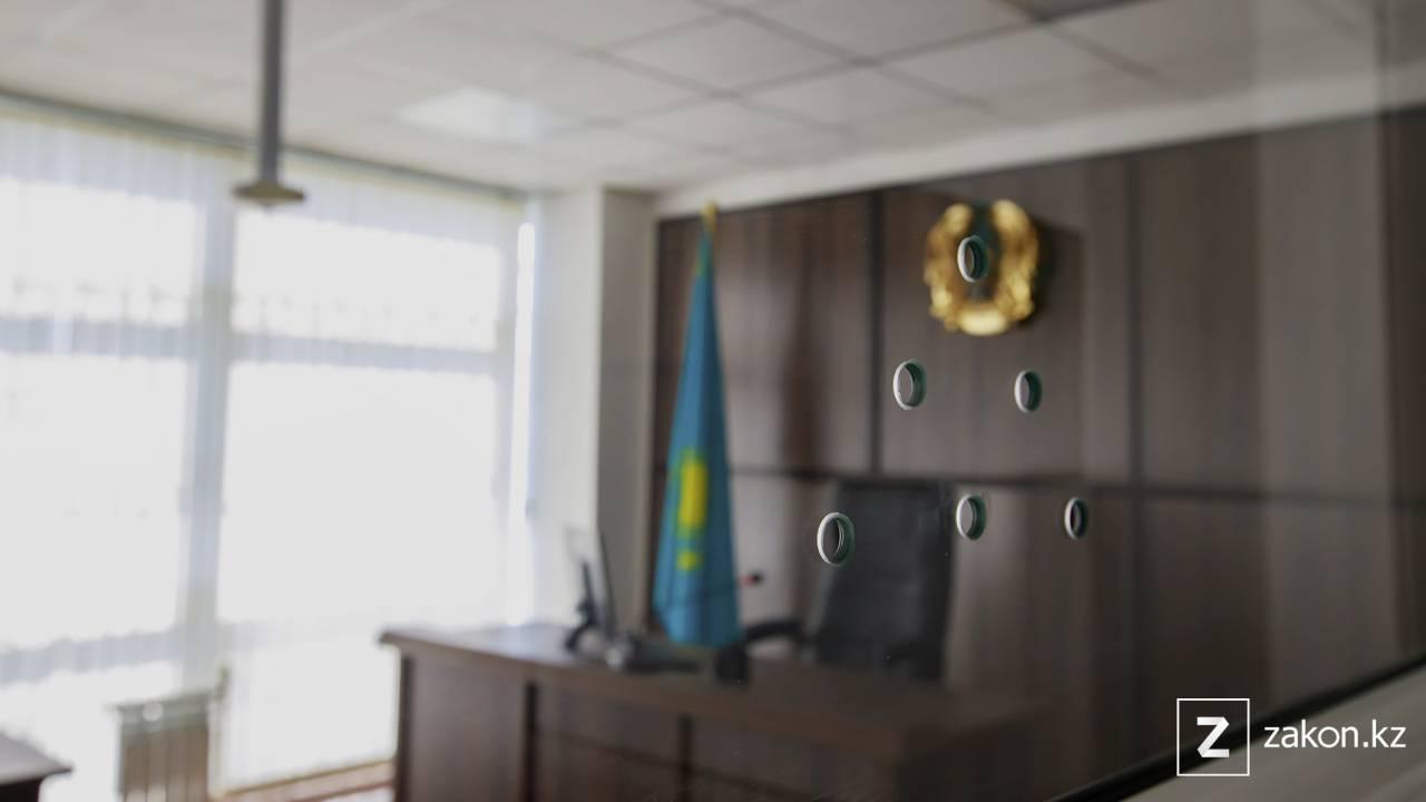 Больше 100 казахстанцев обманул мошенник, предлагавший работу в Европе