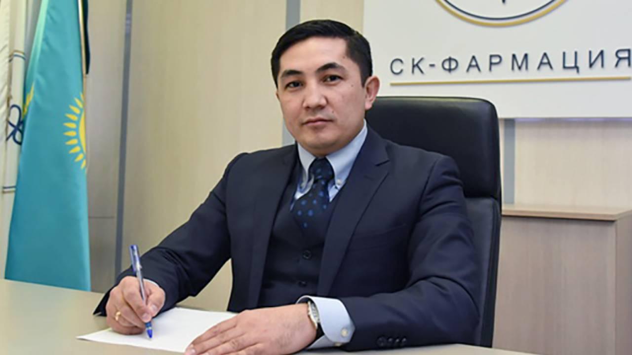 """Экс-главе """"СК-Фармации"""" суд отменил оправдательный приговор"""