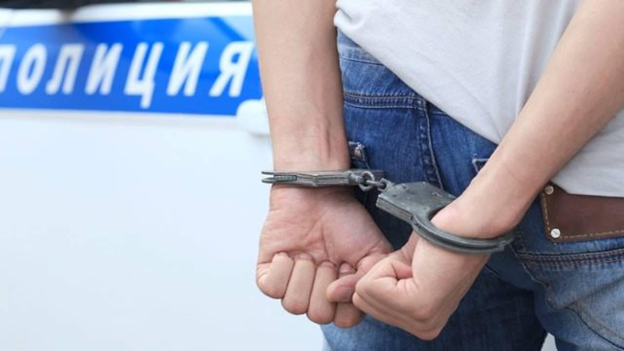 """В Алматы """"снабженец"""" подделывал накладные и обманул фирмы на 20 млн тенге"""