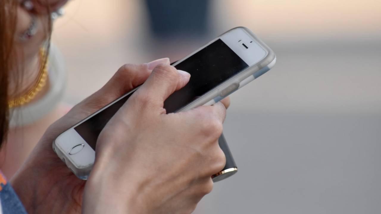 Опубликованы телефоны, куда казахстанцы могут сообщать о проблемах в сфере образования