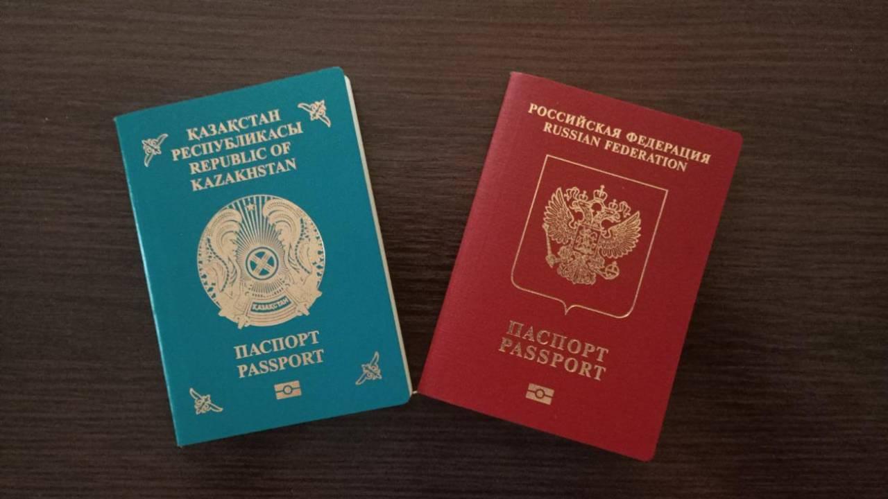 Россиянин 10 лет получал пенсию как гражданин Казахстана